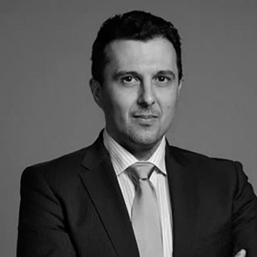 Tarek Cherkaoui