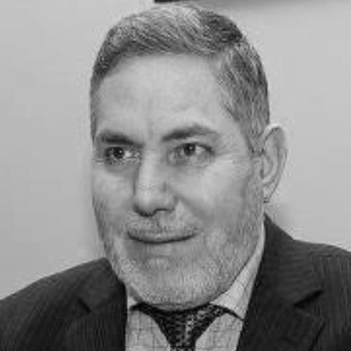 Walid Saffour
