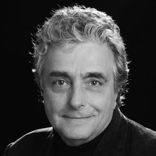 A. Craig Copetas