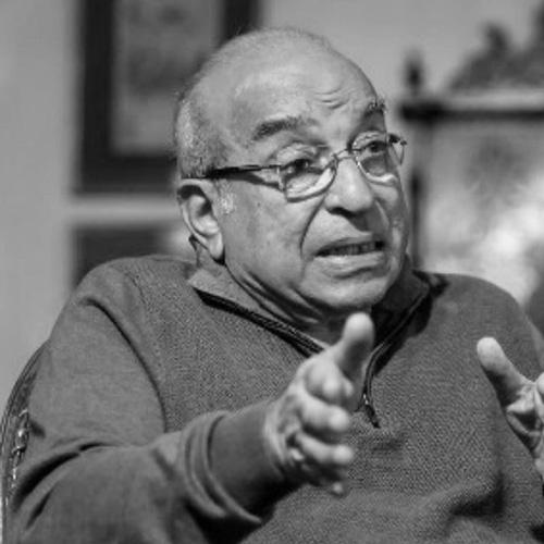 Fahmy Howeidy