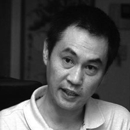 Pan Wei