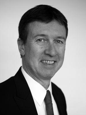 Jeroen Schokkenbroek