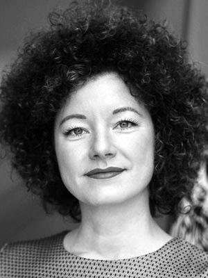 Martha Bißmann