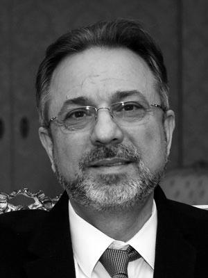 Mehmet Paçacı