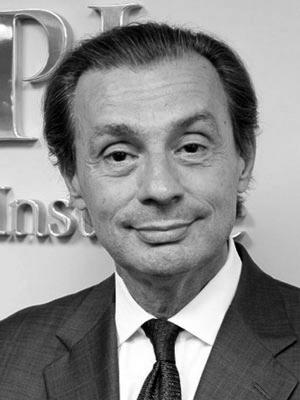 Paolo von Schirach