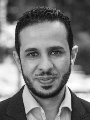 Yahya Ibrahim Assiri