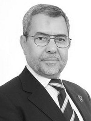Aly R. Abuzaakouk