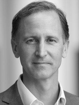 Marc Gerritsen