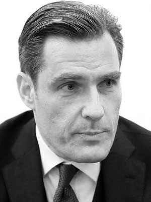 Markus C. Slevogt