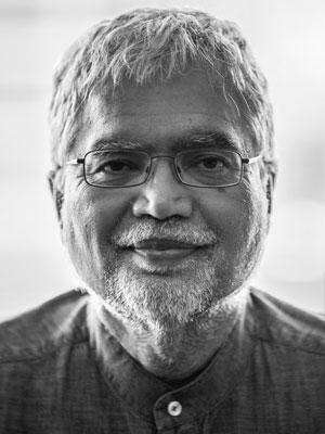 Mukesh Kapila