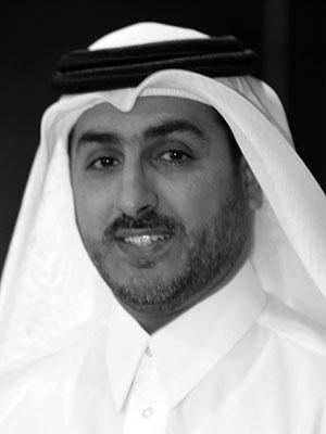 Abdulaziz bin Mohammed Al-Horr
