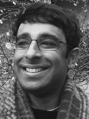 Avinash Paliwal