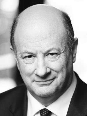 Jan Vincent-Rostowski