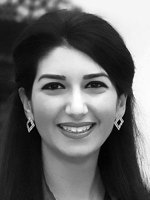 Jana Jabbour