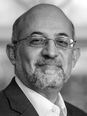 Sami A. Al-Arian