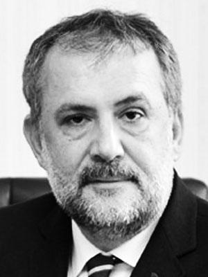 Mehmet Emin Birpınar
