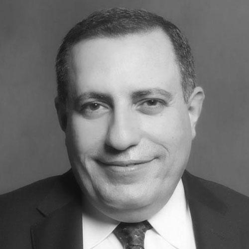 Ahmad Azem
