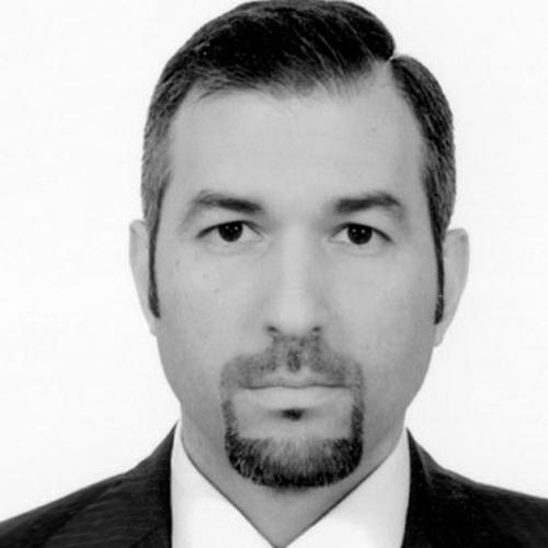 Ali Bakır