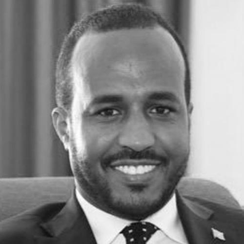 Gamal Mohamed Hassan
