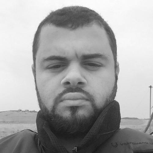 Jamal Elshayyal