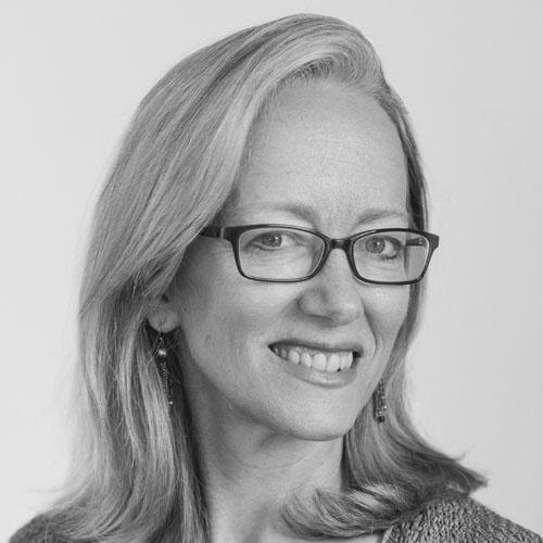 Kathleen deLaski