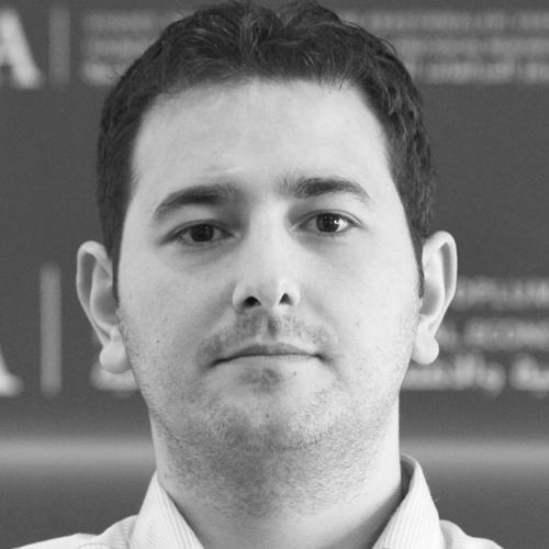 Dr. Mehmet Uğur Ekinci