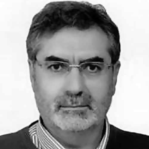 Mustafa Fişne