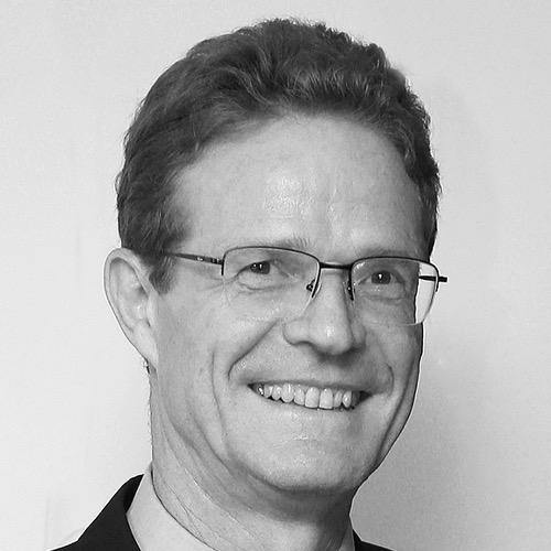 Nikolaus Meyer-Landrut