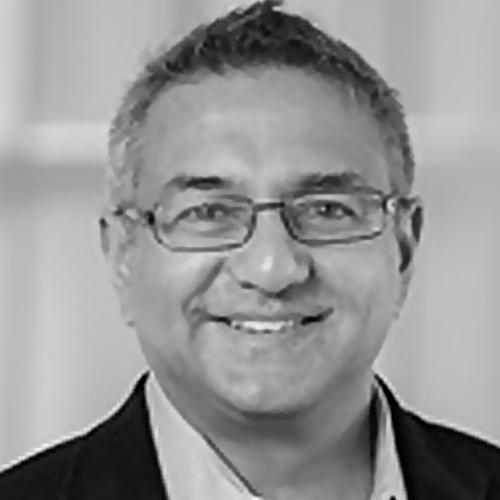 Rajesh Sampath