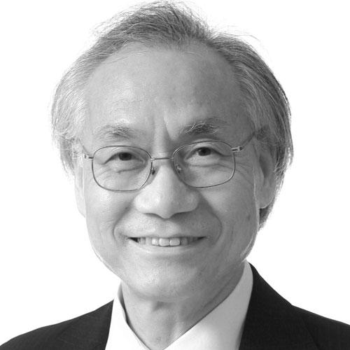 Yin Cheong Cheng