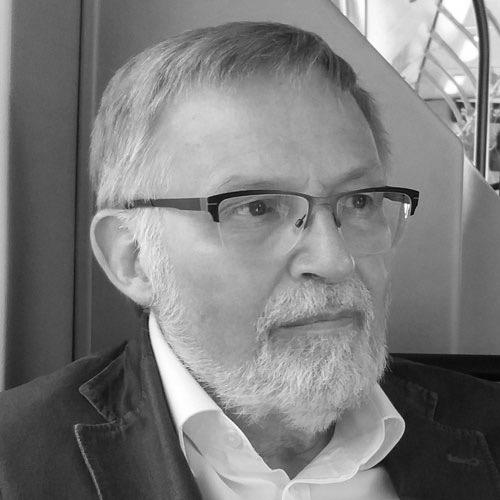Eskild Petersen