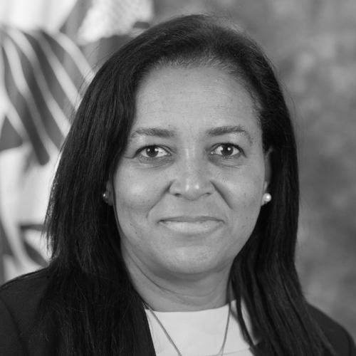 Valerie N. Guarnieri