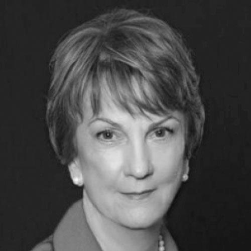 Susan M. Elliott