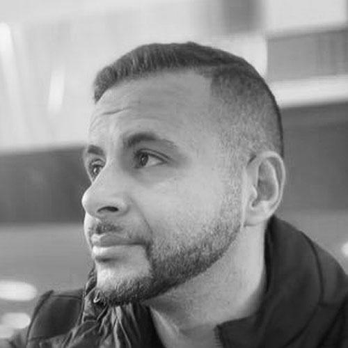 Khaled A. Beydoun